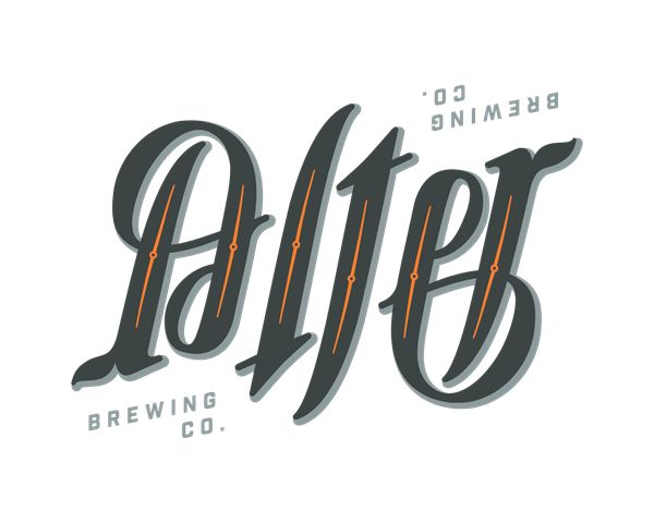 alter-brewing-company-begin-canning-beer
