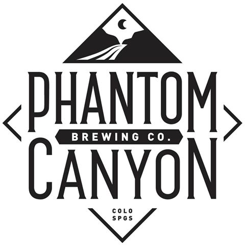 Phantom Canyon Brewing Co