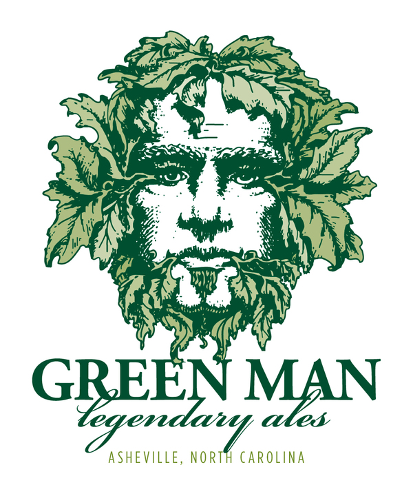 green-man-brewery-expands-distribution-throughout-florida