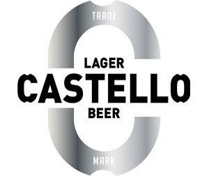 Castello Beer