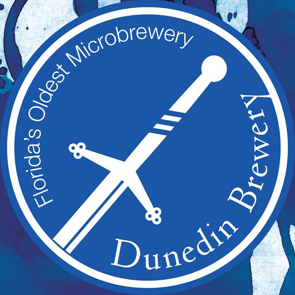 dunedin-brewery-to-release-3-new-canned-beers-on-july-6