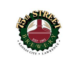 75th Street Brewery