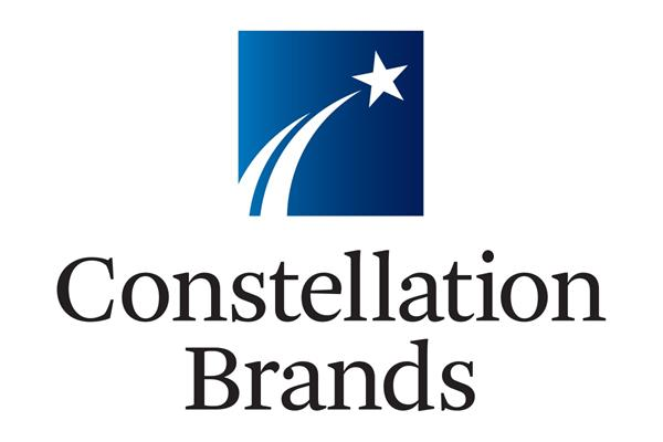 constellation-brands-coo-bill-newlands-takes-president-title-ceo-rob-sands