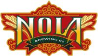 New Orleans Lager and Ale (NOLA) Brewing Company