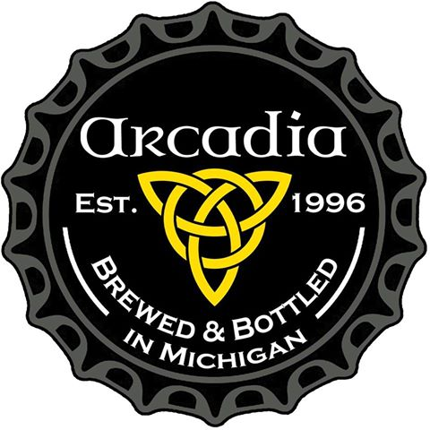Arcadia Brewing Co