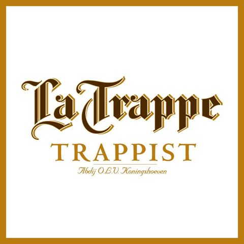 la-trappe-release-kings-day-witte-trappist-mandarina-bavaria-mid-april