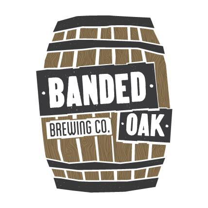banded-oak-release-cabernet-barrel-aged-belgian-dark-strong