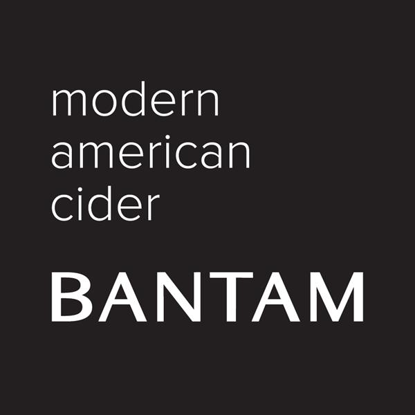 bantam-cider-company-launches-barrel-aged-cider
