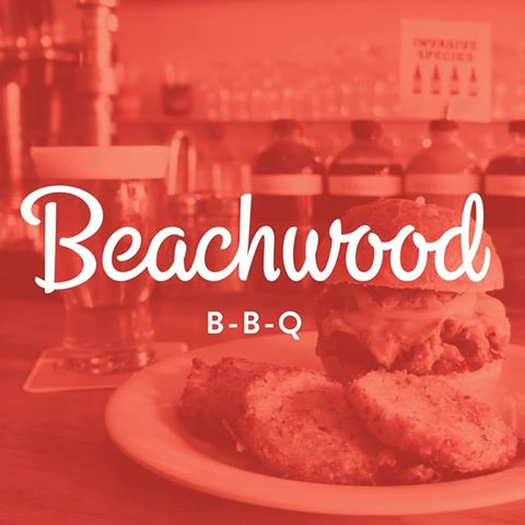 beachwood-brewing-partners-stone-distributing-southern-california