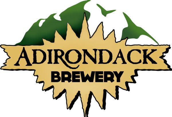 adirondack-to-host-15th-anniversary-party