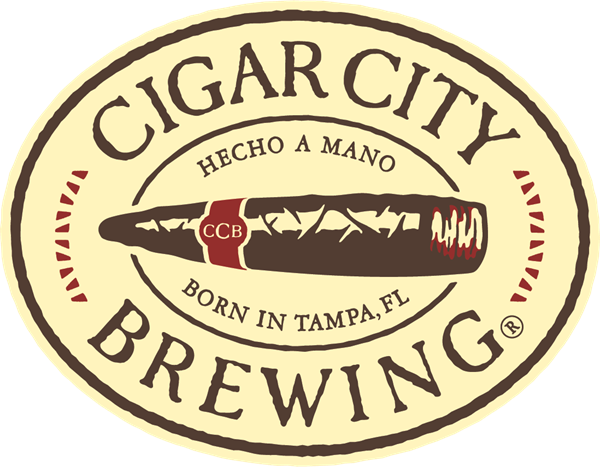 cigar-city-in-search-of-second-home