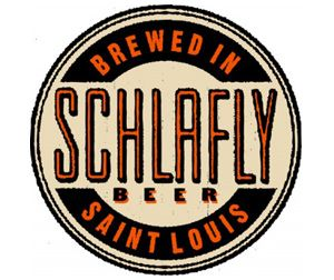 Saint Louis Brewery, Inc - Schlafly Bottleworks