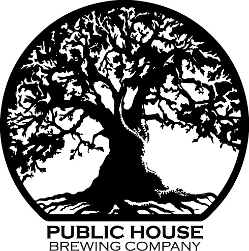 Public House Brewing Company
