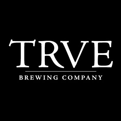 trve-rebrands-3-year-old-distribution-network