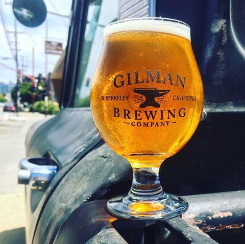 gilman-brewing-announces-new-daly-city-taproom-gastropub