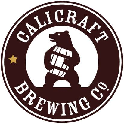 calicraft-brewing-company-releases-rose-ale-6-packs