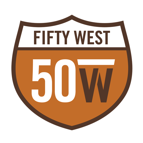 fifty-west-brewing-company-to-add-new-brewpub-in-ohio