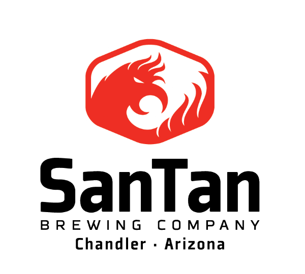 SanTan Brewing Company