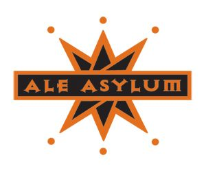 ale-asylum-and-comedian-charlie-berens-collaborate-on-keep-er-movin-pilsner