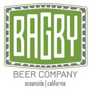 port-brewing-bagby-brewing-collaborate-12th-anniversary-american-stout