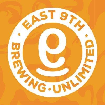 east-9th-brewing-to-drop-doss-blockos-merry-jane-pineapple-og-on-420-day