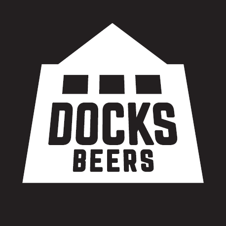 docks-beers-to-release-overtime-craft-lager