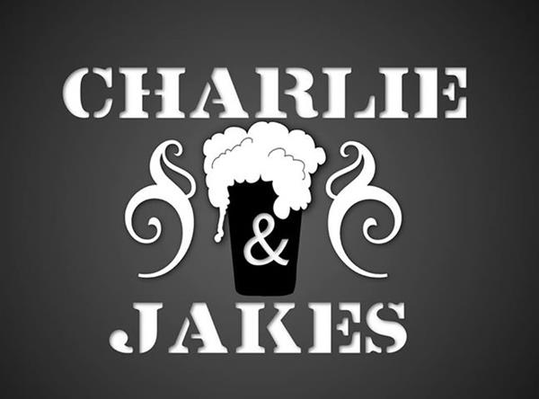 Charlie and Jake's Brewery and Grill