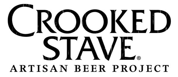 Crooked Stave Artisan Beer Project