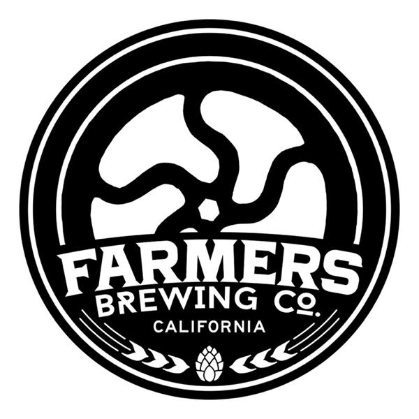Farmers Brewing Company