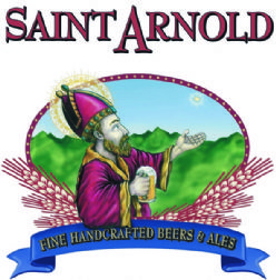 andrews-distributing-to-distribute-saint-arnold-brewing-companys-cider-portfolio