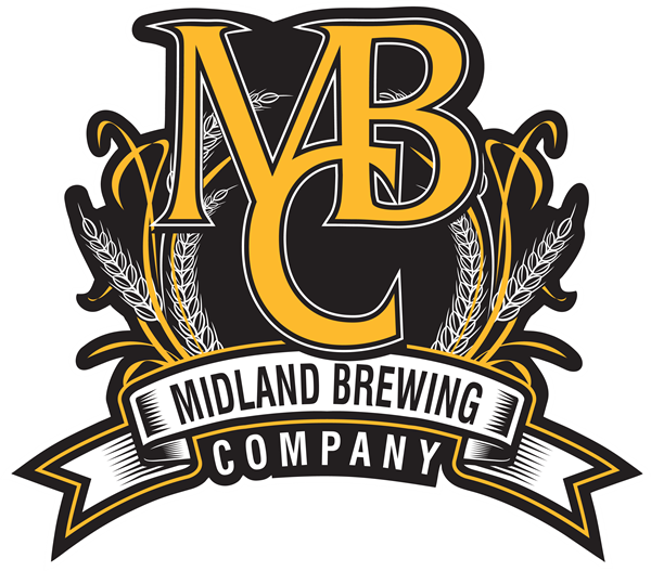 midland-brewing-company-opening-outdoor-beer-garden-patio-event-space-april-28