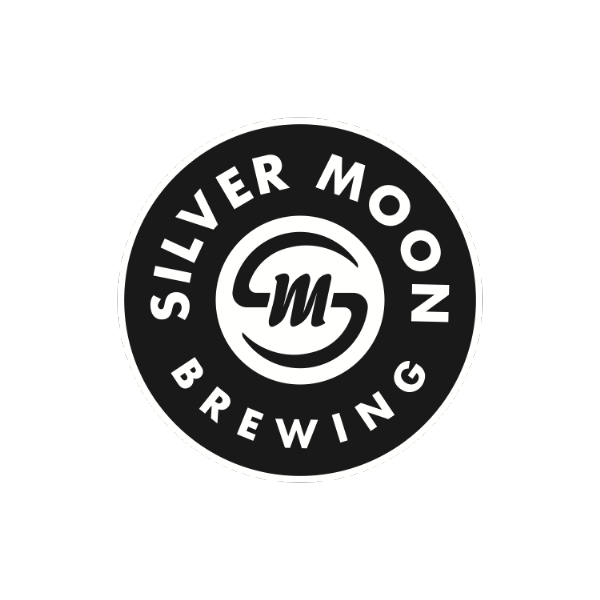 silver-moon-brewing-releases-anti-cancer-ipa