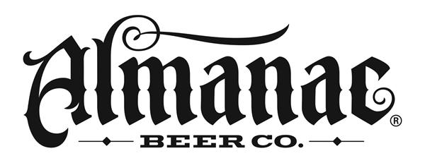 almanac-releasing-3-barrel-aged-sour-beers