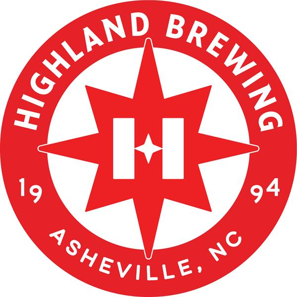 Highland Brewing Co