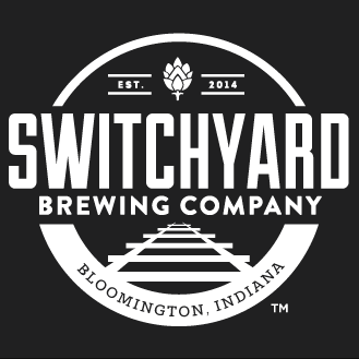 switchyard-brewing-company-open-memorial-day
