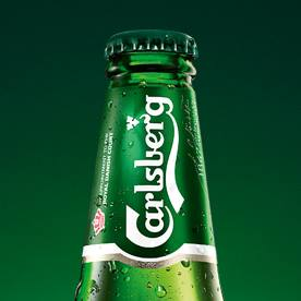 carlsberg-launches-snap-pack-great-britain