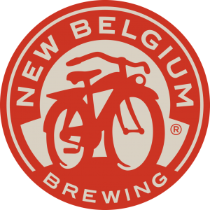 new-belgium-expands-distribution-to-west-virginia