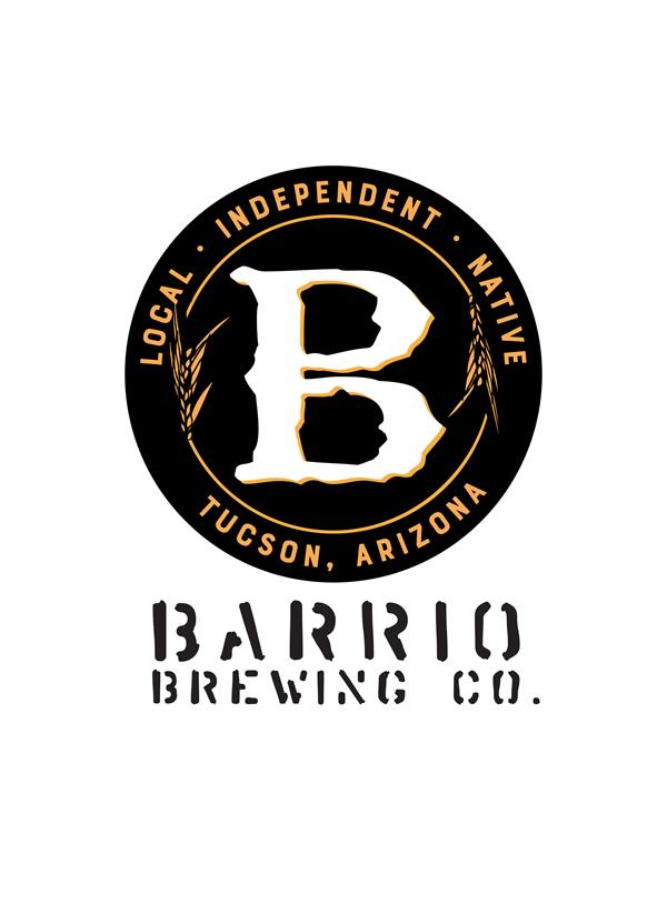 barrio-brewing-builds-brand-ardagh-cans