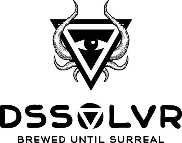 dssolvr-to-open-in-asheville-on-december-13