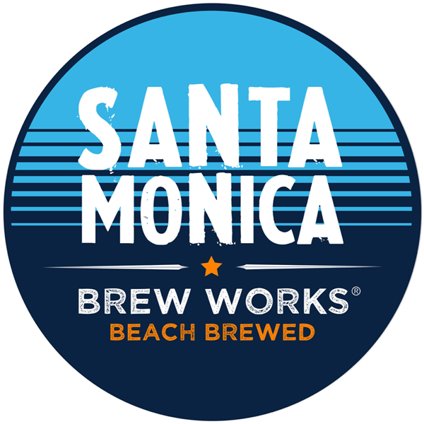 santa-monica-brew-works-collaborates-with-german-craft-brewery-to-release-oktoberfest-sister-city-beer