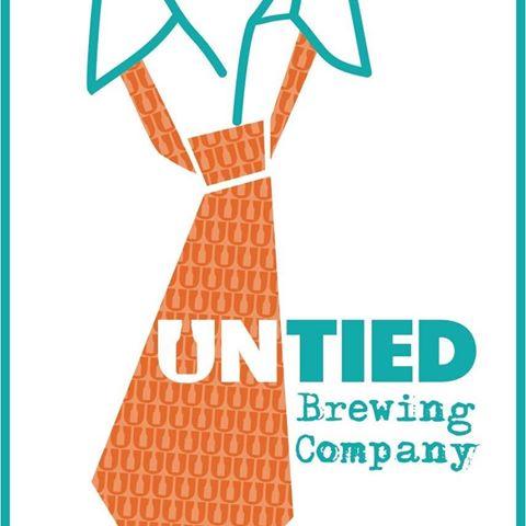 Untied Brewing Company