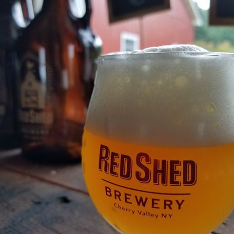 red-shed-brewery-hires-new-head-brewer