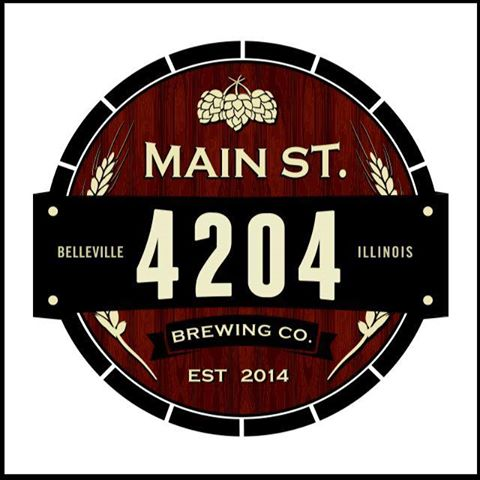 4204 Main St Brewing Company