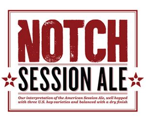 notch-brewing-expands-announces-new-locally-sourced-beer