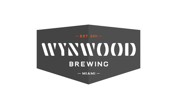 wynwood-brewing-co-london-police-collaborate-grand-pops-imperial-porter
