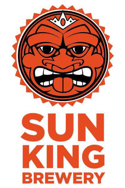 sun-king-brewery-signs-with-indiana-beverage