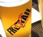 texas-legislator-lobbies-for-craft-brewers