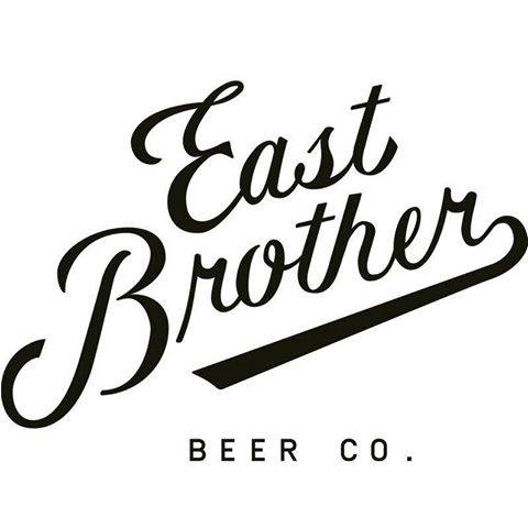 East Brother Beer Company