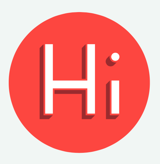 hi-sign-brewing-announces-can-release-updated-logo