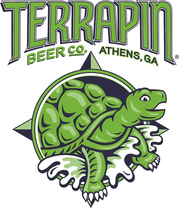 terrapin-beer-co-and-shmaltz-brewing-collaboration-reunion-ale-2012-released